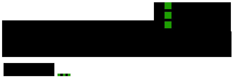PLuGHiTz Keyz Network